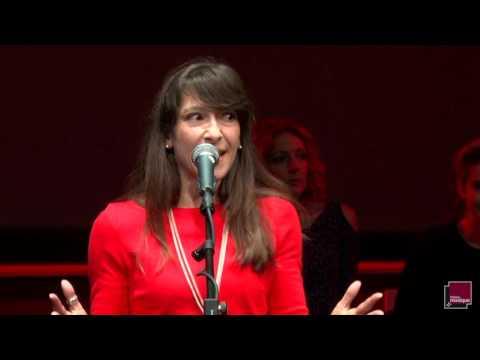 L'Opéra de Quat'sous : Die Moritat von Mackie Messer