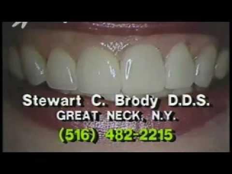 Porcelain veneers (Laminates) - Long Island Dentist