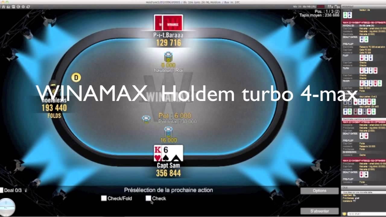 Best outside roulette strategy