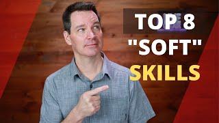 What Are Soft Skills? Top 8 screenshot 5
