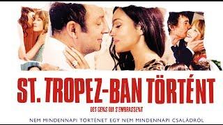 St. Tropez-ban történt (It happened in Saint Tropez) - Szinkronizált előzetes (12)