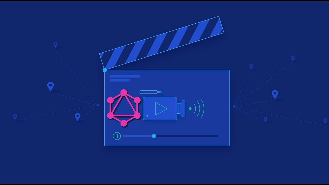 Streaming HTTP and GraphQL