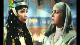 Prophet Yousaf a.s Full Movie In Urdu Episode 16 Part 3 Subscribe For More ISLAMIC MOVIE