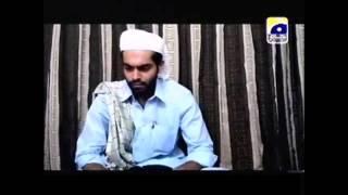 "▶ Zindagi Udaas Hai Tu Drama OST Geo tv 2013 ""Top Sad Song of world (urdu Pak)""."