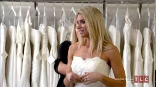 Bride by Design 7 25 2014 TLC