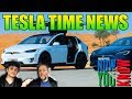 watch he video of Tesla Time News - Tesla Price Drop! and more!