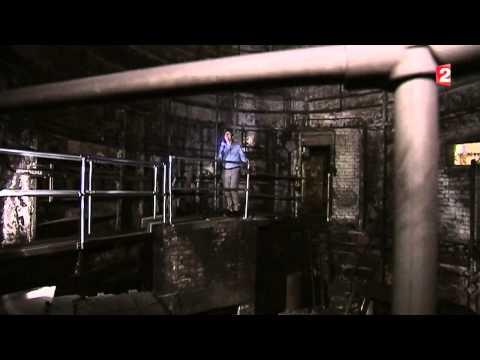Watch : Londres : vers une ville sous ...