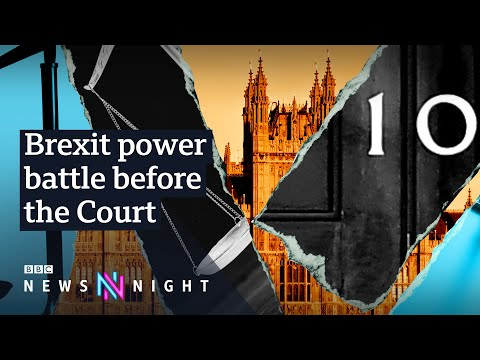 brexit:-who's-really-in-control?-–-bbc-newsnight