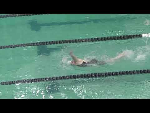 2019027 2019 NHIAA Swimming State Champs- 1 Mac 200 Free
