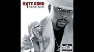 Nate Dogg - Concrete streets (LYRICS ON DESC)