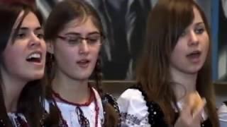"""""""100 lat Ruskiej Bursy w Gorlicach"""" -  aut K Krzyżanowski 2009 r"""