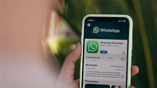 Si usas WhatsApp en 2020 te alegrarás con esto