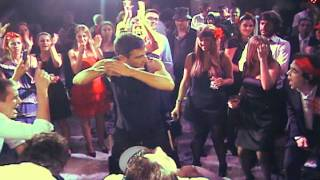 Remix 3 Salif Keita MADAN AFRO House REGGAETON Tambores SHOW LUCHO PERCUSION fiestas casamientos DJS