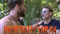 Dschungelcamp 2019: Zoff nach Voting Panne | Folge 15