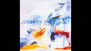 Watch Jukebox The Ghost Dont Let Me Fall Behind video