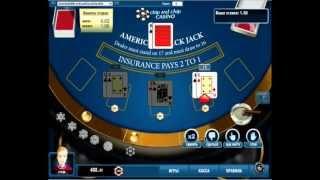 онлайн казино америки