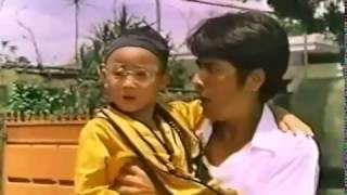 RARE pinoy comedy movie - vic sotto - English Subtitle