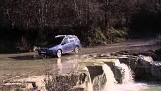 Subaru Forester 2013 модельного года, видео: