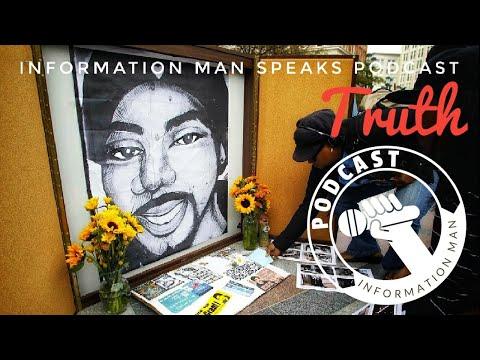 DA To Reopen Investigation Into Oscar Grant Killing In 2009 Oakland CA.
