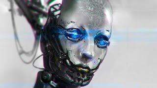 es la inteligencia artificial un peligro para la humanidad
