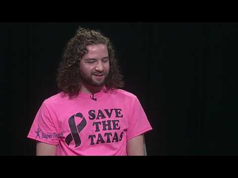 Around Town: Slovak Legion Bar presents Save the TaTas