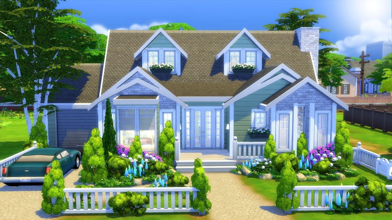 Home 4 Home