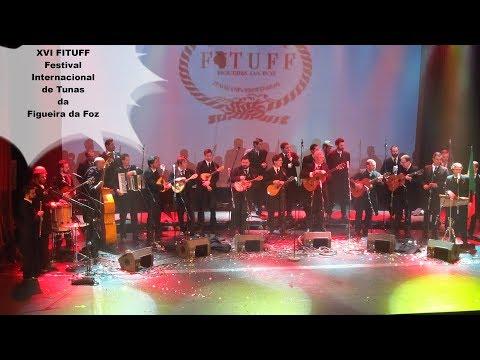 💖-xvi-fituff---festival-internacional-de-tunas-universitárias-da-figueira-da-foz