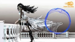 Axol - Mars [HOT MUSIC] NCS - EDM