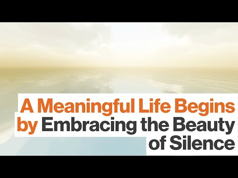 The Psychology of Solitude: Being Alone Can Maximize Productivity, with Scott Barry Kaufman