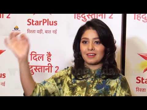 Sanju   Main Badhiya Tu Bhi Badhiya Song   Sunidhi Chauhan Exclusive Interview