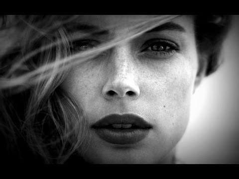 Finnebassen - Show Me How (ft. Natalie Conway)