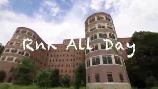 Urban Exploring: ABANDONED Upstate New York  Insane Asylum
