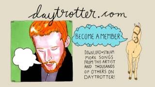 Kevin Devine and the Goddamn Band - Carnival - Daytrotter Session