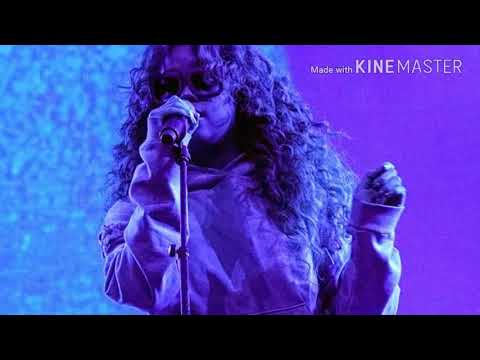 H.E.R - Every Kind Of Way (Lyric Video)