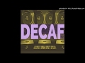 Decaf - Project Pat - Blunt to my lips: Decaf - Project Pat - Blunt to my lips 