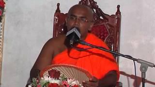 Kavi Bana Rata Giya Amma Meheniyak Weyi By Massanne Vijitha Thero