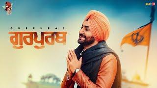 gurpurab---ranjit-bawa-desi-routz-maninder-kailey-lens-nation-media