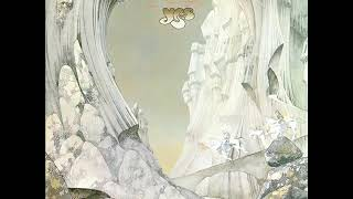 Скачать Yes Relayer 1974 Vinyl Rip Full Album Prog Rock