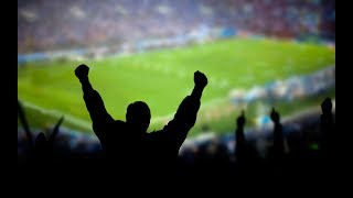 видео Как делать беспроигрышные ставки на австралийский футбол – правила 2017