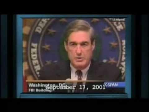 The 9/11 Myth (Zeitgeist:The movie)