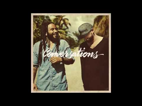 Ky-Mani Marley ft Gentleman - Quality of Life