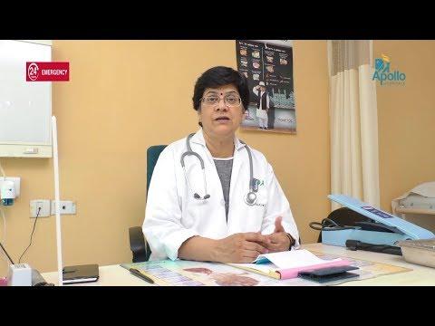 Neurology Specialists In Ahmedabad Apollo Hospitals - Entrepreneurs Talk