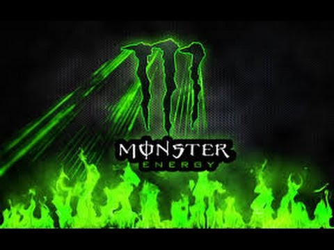 Girl Hd Wallpapers For Pc Christian Monster Energy Drinks Are Satanic Youtube