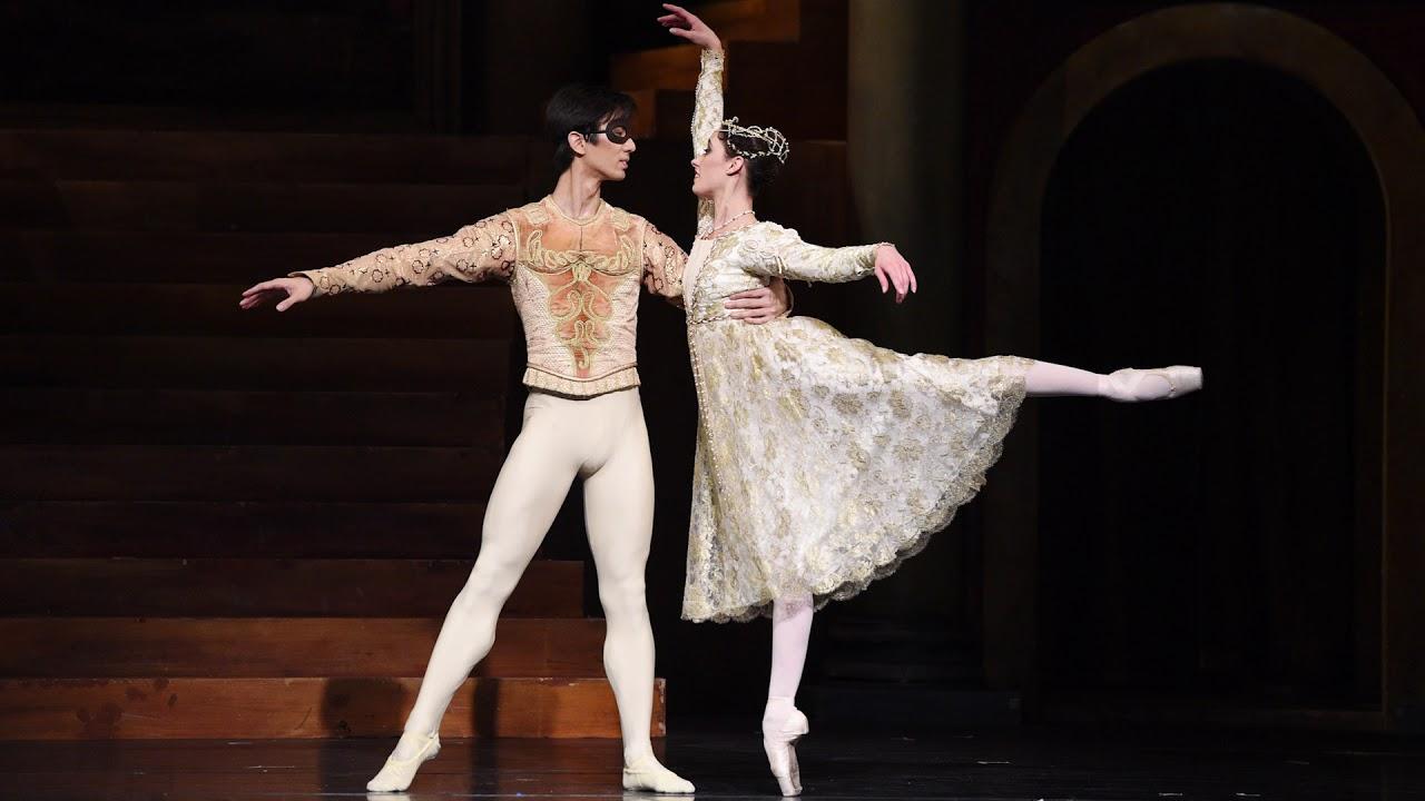 Romeo Und Julia Echte Geschichte