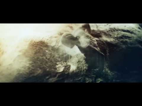Curse: Tatooine (Official Video)