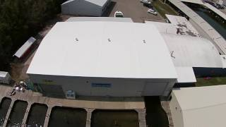 Bloxsom Roofing - Traverse City Michigan