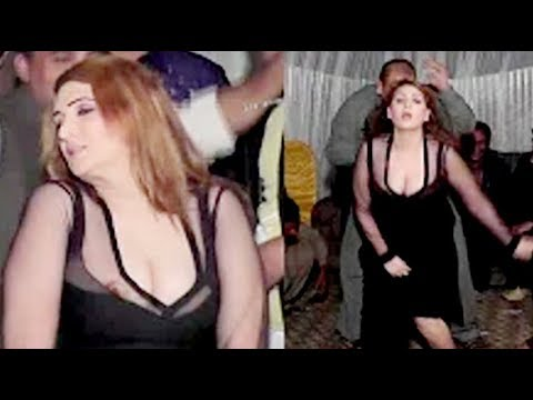 Hot Sexy Mujra Big Boob Shadi Dance HD