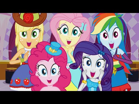 this-is-our-big-night-song---mlp:-equestria-girls