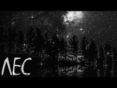 Страшная история на ночь- Лес