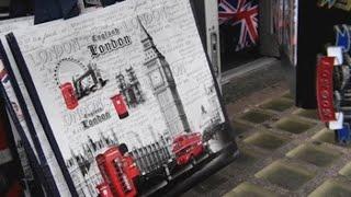 R.Unido modificará la cuarentena a viajeros en julio para impulsar el turismo